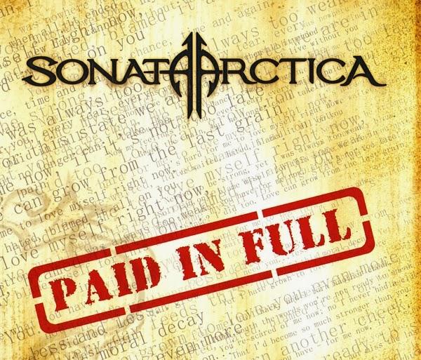Sonata Arctica Ecliptica Torrent Download