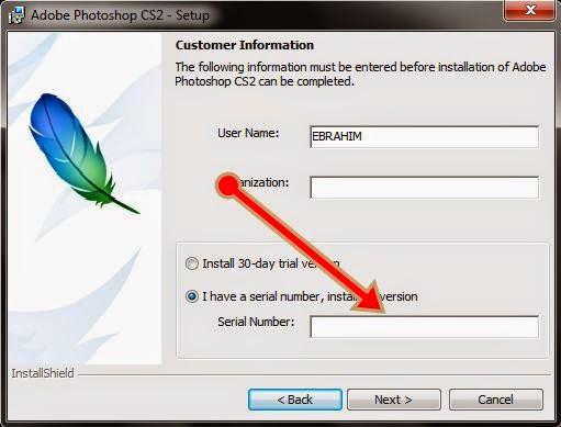 Adobe Photoshop Cs2 90 Full Crack File Download Pc Free
