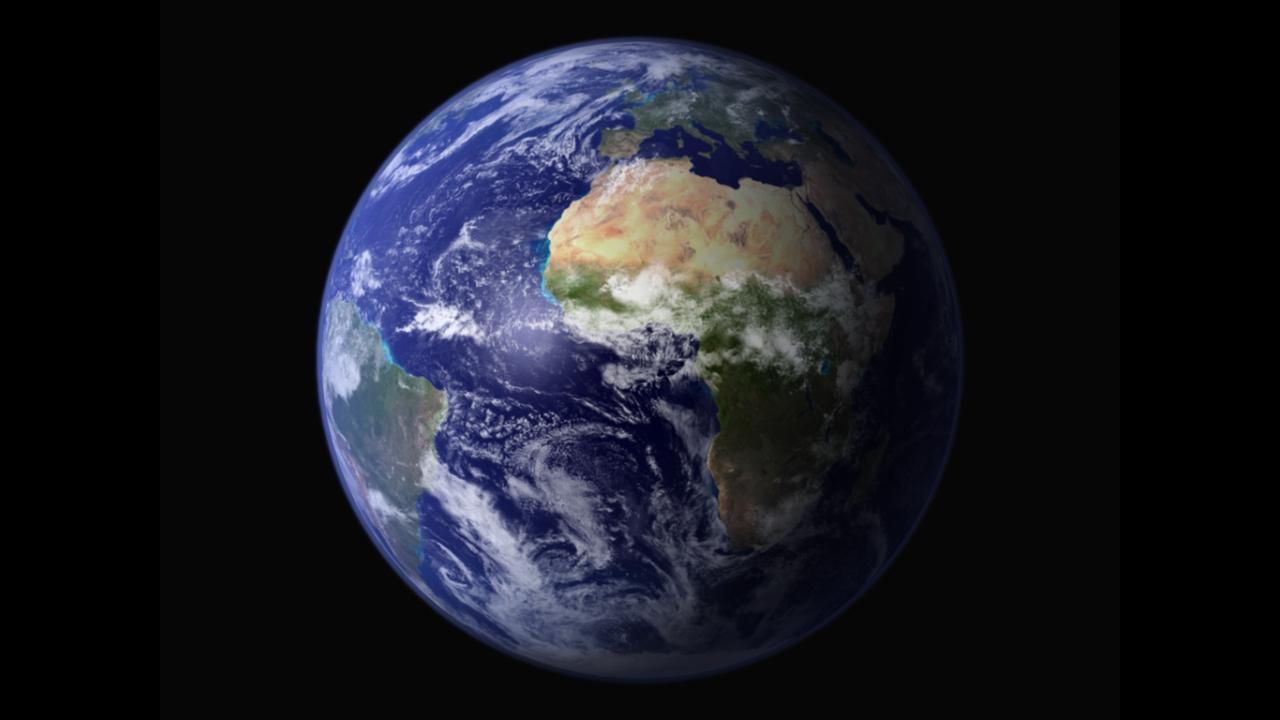 Днем рождения, картинки для гиф анимации вращение земли
