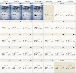 7 Days(February 11,2013 - February 17,2013) Weather Forecast for Bali island,bali weather 7 day forecast kuta ubud sanur celcius,weather in bali today,current weather in bali,weather in bali this week,temperature in bali today,seminyak bali weather 7 day forecast,bali weather next 7 days,bali weather last 7 days,bali weather forecast next 7 days