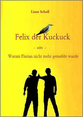 http://penndorf-rezensionen.com/index.php/rezensionen/item/385-felix-der-kuckuck-oder-warum-felix-nicht-mehr-gemobbt-wurde-liane-scholl
