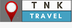 TNK Travel ( #1 Traveler Information Website )