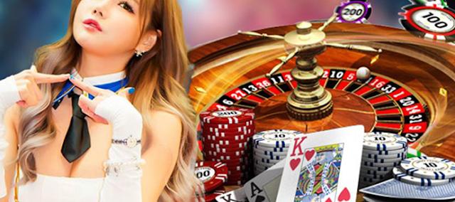 Review Musim-qq.net, Situs Agen Judi Poker Profesional Untuk Menghasilkan Banyak Kemenangan