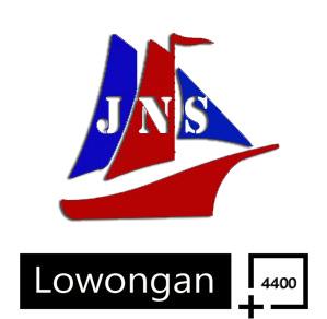Lowongan Kerja Jaya Niaga Sejahtera Jakarta