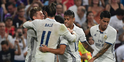 http://ligaemas.blogspot.com/2016/08/hasil-pertandingan-real-madrid-vs-celta.html