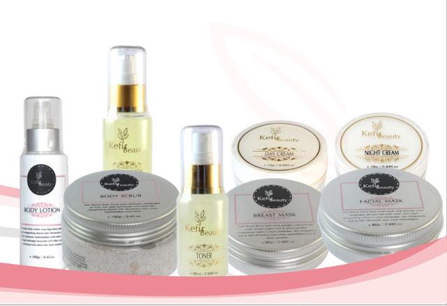 Blessing Kanthi Best Cosmetics Dadi Agent kefir