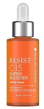 สั่งซื้อ Paula's Choice RESIST C15 Super Booster