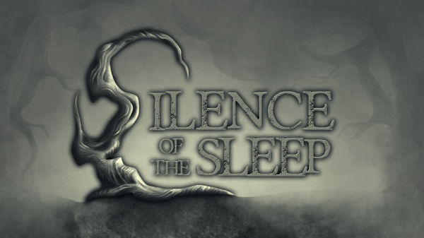Silence Of Sleep PC Full