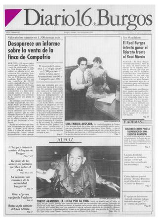 https://issuu.com/sanpedro/docs/diario16burgos47