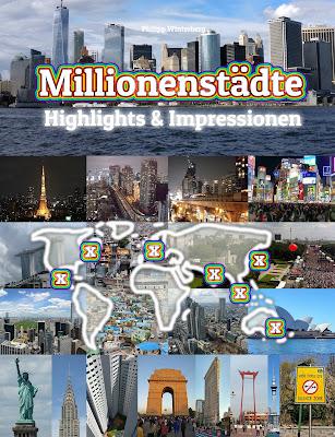 http://www.philippwinterberg.com/projekte/wimmelfotohefte.php#millionenstaedte