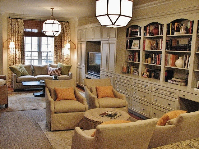 row house living room dc row house living room before amp after 13038