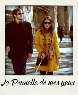 http://bangarangdaily.blogspot.fr/2017/05/la-prunelle-de-mes-yeux-2016-axelle.html