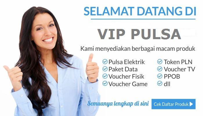http://www.vippulsa.com/p/cara-kerja.html