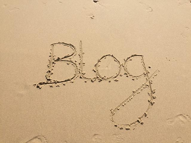 ngeblog lagi yuk