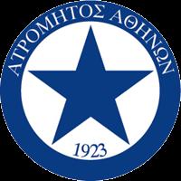 2020 2021 Plantilla de Jugadores del Atromitos 2018-2019 - Edad - Nacionalidad - Posición - Número de camiseta - Jugadores Nombre - Cuadrado
