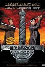 Highlander Endgame (2000)