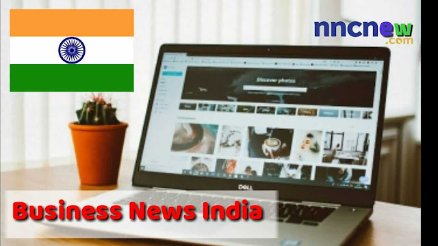 Business News India