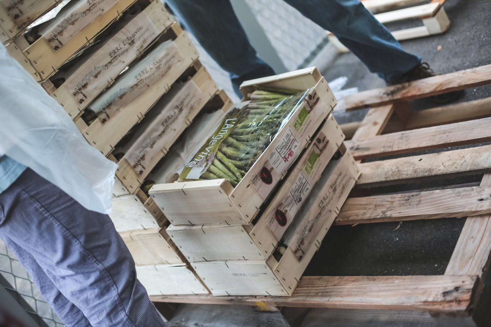 coulisse cuisine roland garros 2017 potel & chabot