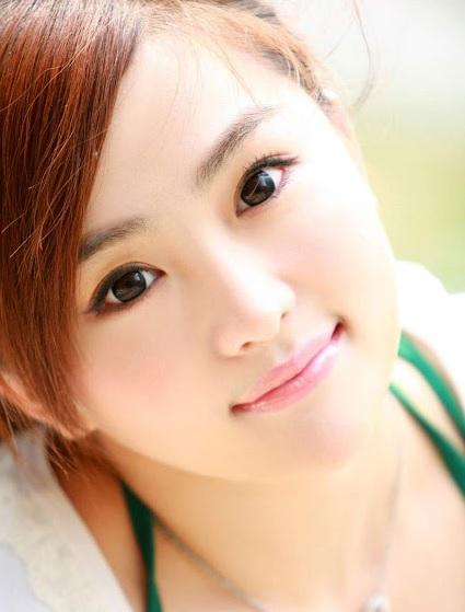 Cara Mempercantik Wajah dengan Obat Alami
