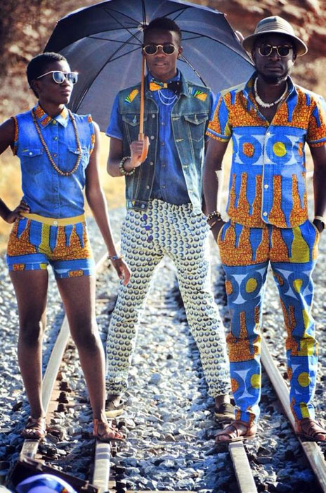 men's native african fashion prints (3)