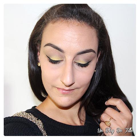 http://unblogdefille.blogspot.com/2016/11/maquillage-jaune-moutarde-msc.html