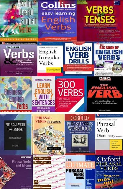 معظم الدورات الدراسية للمكتبات 44971971_258558081674689_955055200253509632_n.jpg