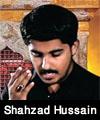 http://www.humaliwalayazadar.com/2015/09/shahzad-khuwaja-nohay-2014-to-2016.html
