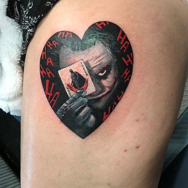 Top 100 Gambar Motif Tato-Tato Keren Terbaru 2018 | Best Tattoo Design CollectionTop 100 Gambar Motif Tato-Tato Keren Terbaru 2018 | Best Tattoo Design Collection