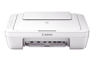 Canon pixma mg2540 software free download