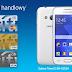 Smartfon za założenie karty kredytowej Citibank