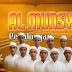 Jadwal Al-Munsyidin Sepanjang Tahun 2017 Lengkap & Update
