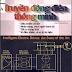 SÁCH SCAN -  Truyền điện động thông minh (Nguyễn Phùng Quang - Andreas Dittrich)