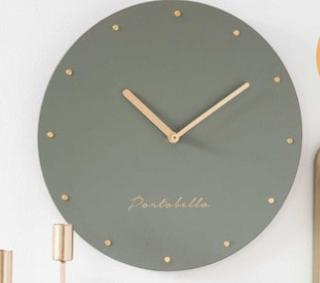 http://www.maisonsdumonde.com/FR/fr/produits/fiche/horloge-d-34-cm-bolton-161981.htm