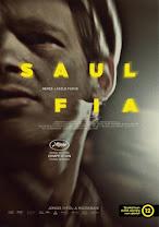 Son of Saul<br><span class='font12 dBlock'><i>(Saul fia (Son of Saul) )</i></span>