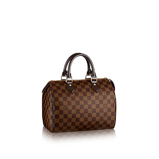 [Image: louis-vuitton-speedy-25-damier-ebene-can...N41365.jpg]