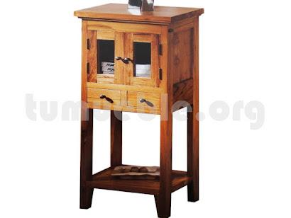 mueble auxiliar 4041
