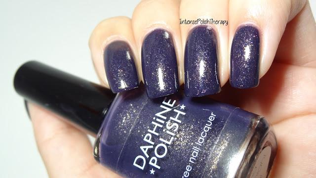 Daphine Polish - Goodnight