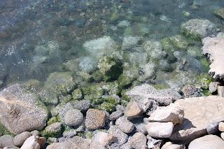 Therma Springs Kos Island