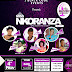 FACE OF NKORANZA 2017!!! WHO WEARS THE CROWN?