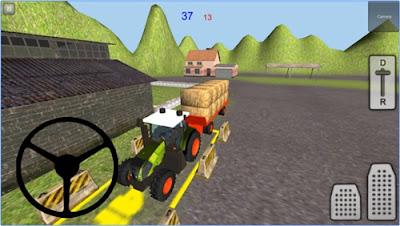 game traktor simulator 3d