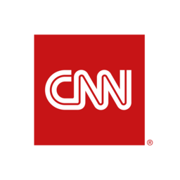 CNN International Europe - Astra Frequency