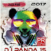[ PERÚ REMIX ] – [ DJ PANDA MEMBRESIA 15 ] 2017