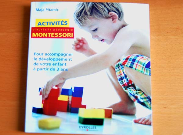 activit s montessori 3 6 ans et b b grandit en. Black Bedroom Furniture Sets. Home Design Ideas