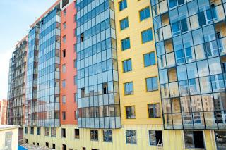 Pahomov.pro у застройщиков O2 Недвижимость, онлайн программа для строительных расчетов