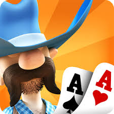 Download Game Governor of Poker 2 Premium Mod Apk Terbaru