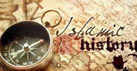 Sejarah Islam