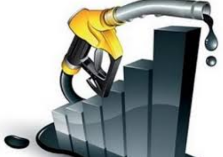 Submitted Fuel Costs to confound Market Mechanism Community