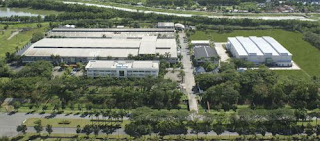 Info Lowongan Kerja Terbaru 2016 Operator Produksi PT.Astra Otoparts,tbk