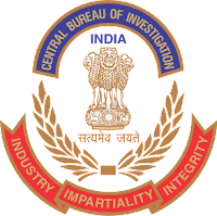 Central Bureau of Investigation, CBI, New Delhi, Inspector, Graduation, freejobalert, Sarkari Naukri, Latest Jobs, cbi logo