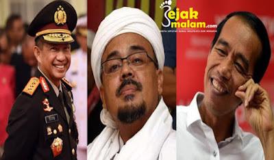http://ligaemas.blogspot.com/2016/11/habib-rizieq-ancam-penjarakan-jokowi.html